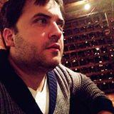 Sergio Chiavazza