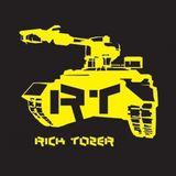 Rick Tozer