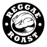 Chris Goldfinger Promo Mix - Reggae Roast 5th Birthday Bash @ Plan B - Sat 9th 2013