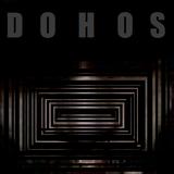Dohos Getyourhandstained