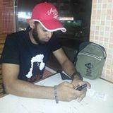Mohamed Ashad