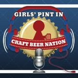 Girls' Pint In | Craft Beer Na