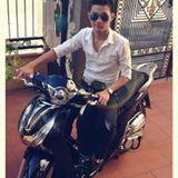 Đức Việt Mai