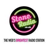 Stone Radio On Demand