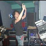 DJ Prosaic