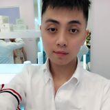Việt Mix - Không Cần Phải Hứa Đâu Em Ft Biết Tìm Đâu - Dj Thái Hoàng