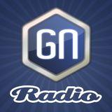 Daniël en Tom houden stand in burcht GamersNET met tal van (non)nieuws | GamersNET RADIO #367