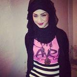 Léla Nouha