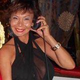 Edith Maldonado