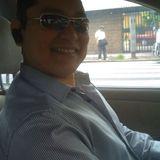 Arturo Delgado