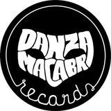 Danza_Macabra_Records