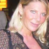 Leslie van der Meijden