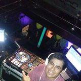 Brayan Vasquez Pereda