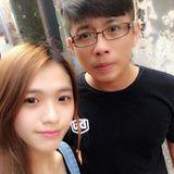 He Yan Wang