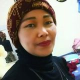 Emma Hassan