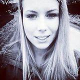 Veronika Řezníčková