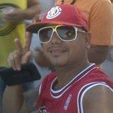 Vaime Monteiro