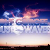 Jovf Gorgee presents - Dusted Waves 158 - 07.12.2012
