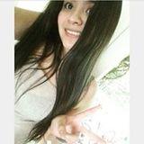 Sheyla Remigio Sanchez