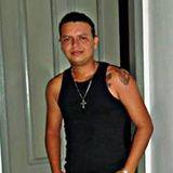Felipe Baldez