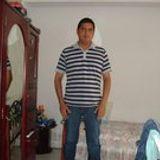 Cristian Alonso Orejuela Mejia