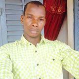 Diallo Mamadou Baillo