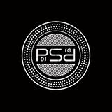 DJ psd