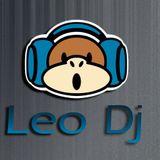 Mix Summer _ [Leo Dj 2k16 ] ^^