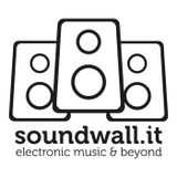 Soundwall Podcast 153 : Larry Heard