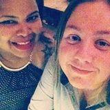 Aninha Martins