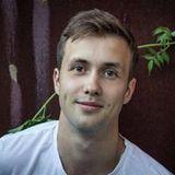 Kirill  Seriy