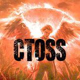 DJ CToss