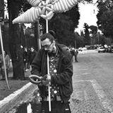 Domenico Pavone aka Pav1