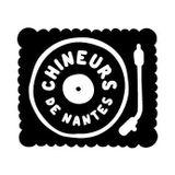 Chineurs de Nantes