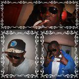 Mix Dancehall Dj M
