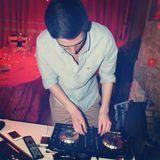 Remix n°2 par Florian B