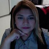 Vanina Arenas