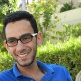 Mohamed A. Mekky