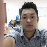 Duc Anh