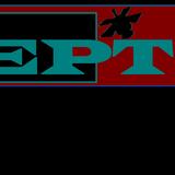 Smokybeats Vs ElecPlanet --the re bomb