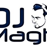 Oldies Session (Dedicated to Gaddour AKA Charlie) By Dj Maghi