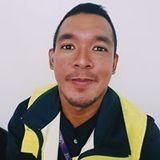 Erwin Legaspi Villaflor Jr.