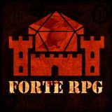 ForteRPG