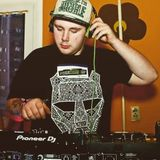 Phucked_UP_Live_Recordings