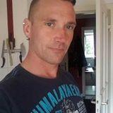 Marcus Hartmann