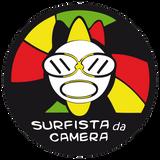 Surfista da Camera