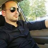 Kaloqn Vasilev