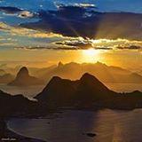 Ana Rio de Janeiro