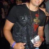 Anthony J. Carabotta