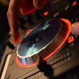 DJ Epicentre - Sheffield